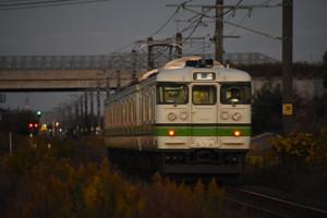 Dsc_8922_mini