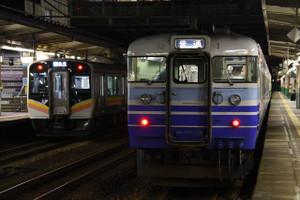 Dsc_9604_mini