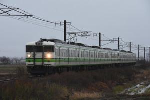 Dsc_0136_mini