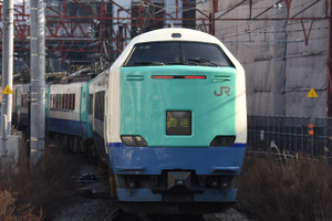 Dsc_2190_mini