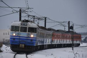 Dsc_3426_mini
