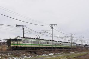 Dsc_4907_mini