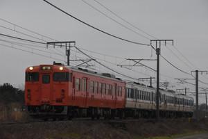 Dsc_6052_mini