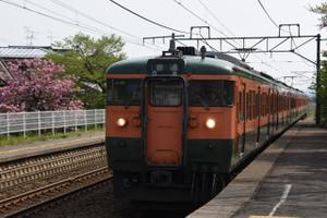 Dsc_9690_mini