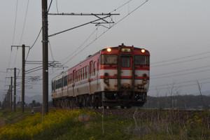 Dsc_9886_mini