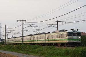 Dsc_4082_mini
