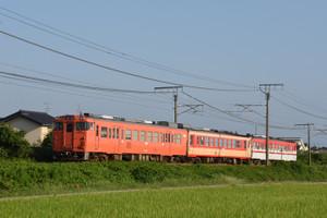 Dsc_7183_mini
