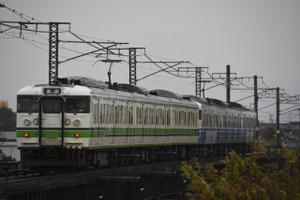 Dsc_4362_mini