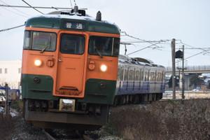 Dsc_6898_mini