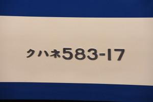 Dsc_3815_mini