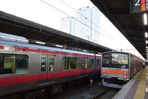 Dsc_6776_mini