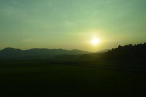 Dsc_3699____mini
