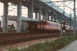 DC58-00007