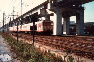 DC58-00026_1