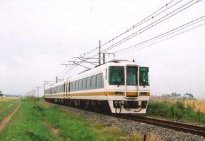 DC8500-05647_1
