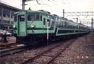 EC165-00334_1