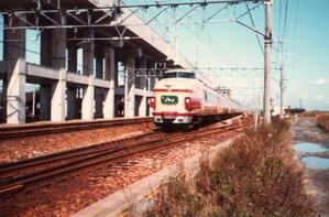 EC181-00035_1