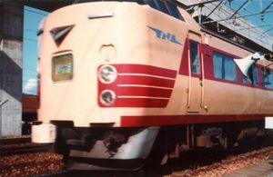 EC485-00034