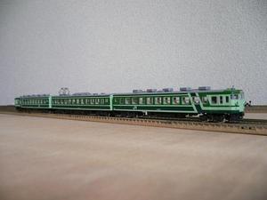 P1000843_1