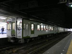 P1000900_1