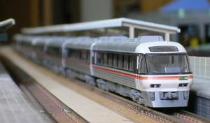 P1040070A