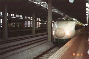 TEC200-00051