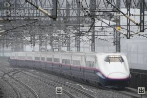 Dsc_7805____mini