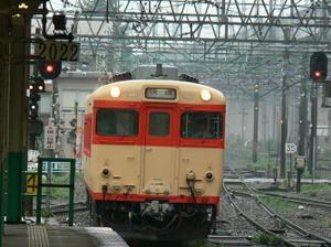 P10001521