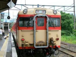 P10001771
