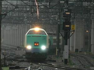 P10005071