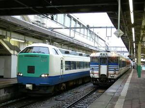 P10005141