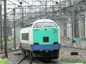 P10005241