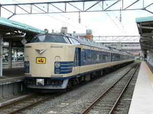 P10005811