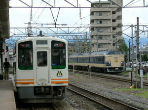 P10005851