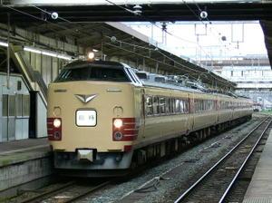 P10007071