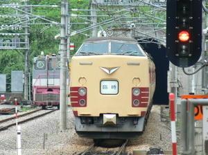 P10007301