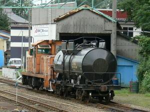 P10007531