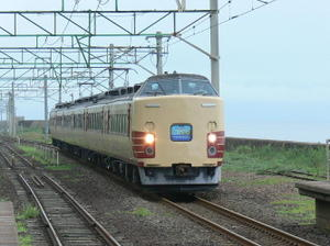P10007901