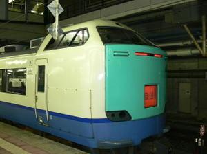 P10009651