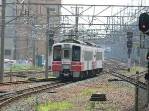 P10009851