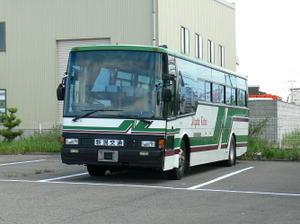 P10107851