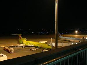 P10200161