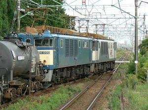 P10200821