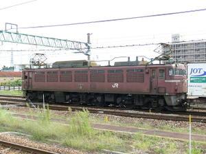 P10200931