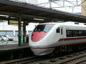 P10207431
