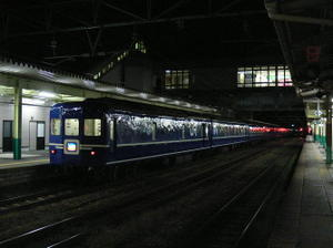 P10302141