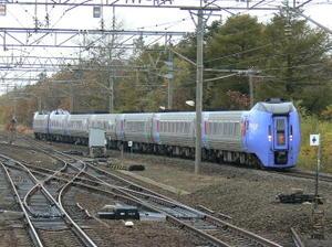 P10302901