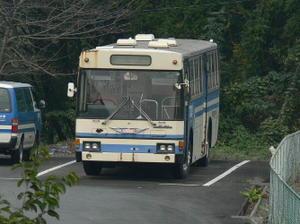 P10305231