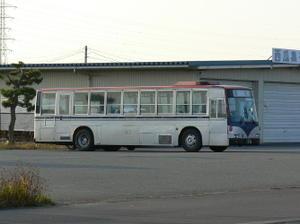 P10305671