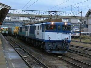 P10307091